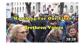 Brethren Voices