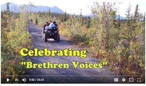 brethren voices